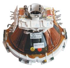 YUGO QPC29110-1401