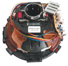 YUGO QPC29110-2801C