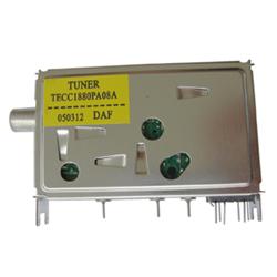 ART. 2392 - TECC-1880-PA08A