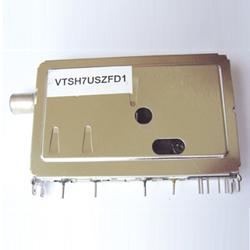 ART. 2394 - VTSH7USZFD1