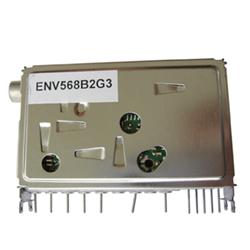 ART. 2398 - ENV-568B2G