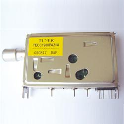 ART. 2399 - TECC-1980-PA21A
