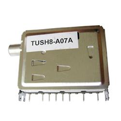 ART. 2400 - TUSH8-A07A
