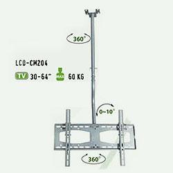 ART. 5087 - LCDCM204 30-64B