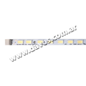 ART. 5958 - TIRA DE 38 LEDS HE315EH RSAG7 35.5CM