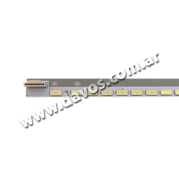 ART. 5971 - TIRA LED 6922L-0043A 6916L1009A