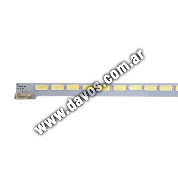 ART. 5979 - TIRA LED LJ64-03515 80 6V L 94V-01231D 01