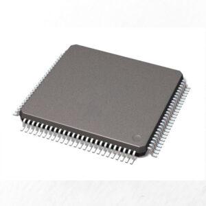 ART. 6400 - TDA19997HL