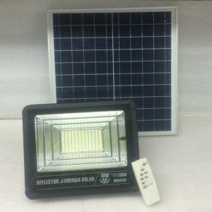 DVS8170- ENERGIA SOLAR - REFLECTOR 70W