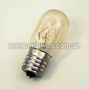 LAMPARA MICROONDAS Nº3 - ART. 2684