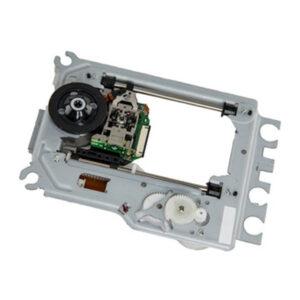 OPTICA SF-HD65 C/M ORIGINAL