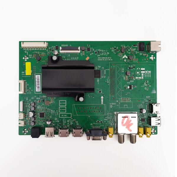 ART. 149 - PLACA MAIN ADMIRAL 55U2 CNC-ID: C-21237