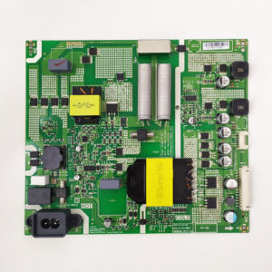ART. 1987 - PLACA FUENTE HITACHI CDH LE-49SMART14