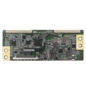 ART. 5806 - PLACA T-CON SANSEI TDS1843FI HV430FHBN10