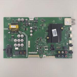 """ART. 7013 - PLACA MAIN TVC 43"""" BGH LED BLE4316RTF"""