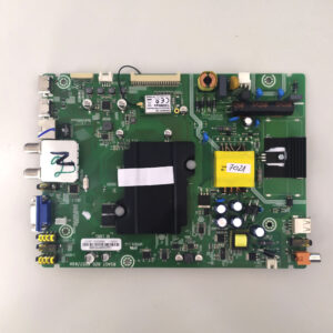 "ART. 7021 - PLACA MAIN TV 32"" BGH LED BLE3215RT"