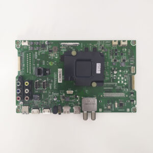 "ART. 7023 - PLACA MAIN TV 55"" LED HLE5515RTCUI"