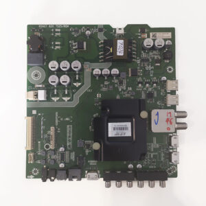 ART. 7024 - PLACA MAIN TVC 32# BGH LED BLE3217RT
