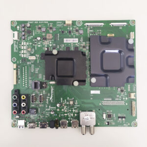 "ART. 7026 - PLACA MAIN TV 65"" LED HLE6516RTCUI"