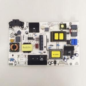 """ART. 7031 - PLACA FUENTE TVC 49"""" BGH LED BLE4916RTF"""