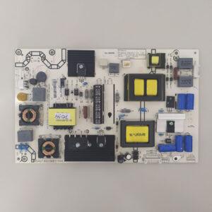 """ART. 7034 - PLACA FUENTE TV 48"""" HSS LED HLE 4815RT"""