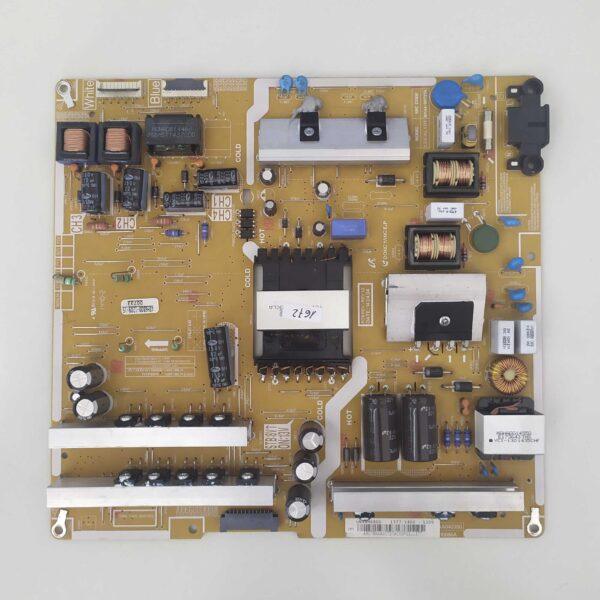 ART. 1672 - PLACA FUENTE SAMSUNG UN48H6800AGCTC BN44-0072