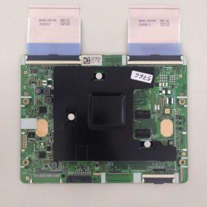 ART. 5766 - T-COM SAMSUNG UN48JU6700GCFV BN96-02480A