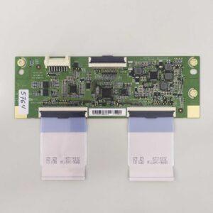 ART. 5764 - T-COM SAMSUNG UN43J5290AGCFV HV430FHBN1A 44-9