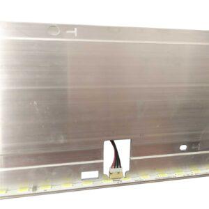 ART. 6457 - TIRA DE LED 2x46 TCL L55C2 120.5 Cm