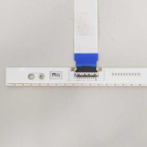 ART. 6466 - TIRA DE LRD 72 SAMSUNG UN48H6800AGCTC 59.5cm