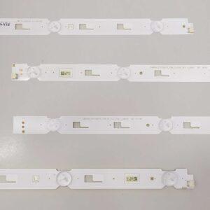 ART 6476 - TIRA DE LED 10 SONY XBR-55X705D LyR 107cm