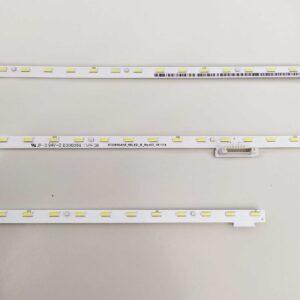 ART. 6499 - TIRA DE LED 66 SONY KD-65X725E (R) 71.5cm