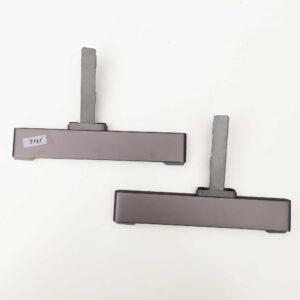 ART. 1616 - BASE PIE LCD SHARP SH3216MHIX
