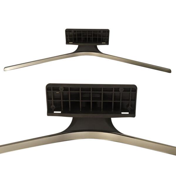 ART.8513 - BASE PIE LCD SAMSUNG UN50MU6100GCDF