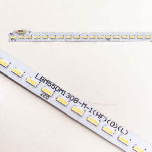 ART. 6571 - TIRA DE LED 104 3V 60,5cm